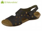 El Naturalista Wakataua N5061 bl black Pleasant