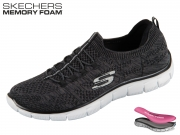Skechers Empire-Sharp Thinking 12418-BKW