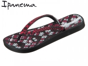 Ipanema Anat Lovely II kids 082519-00 black