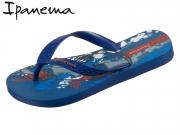 Ipanema Classic VII kids 082536-00 blue