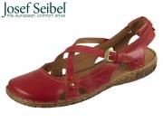 Seibel Rosalie 13 79513 95 450 hibiscus Capri