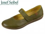 Seibel Alea 01 87101 140 630 oliv