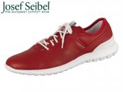 Seibel Malena 01 71701 TE140 401 rot kombi Textil