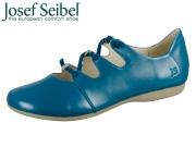 Seibel Fiona 04 87201-971-500 blau