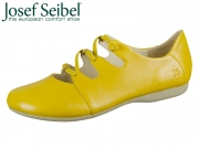 Seibel Fiona 04 87204 971 800 gelb Leder