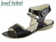 Seibel Fabia 05 87505 852 101 schwarz Glove Kombi