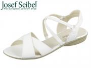Seibel Fabia 01 87501 30 000 weiss Calf