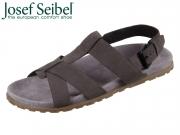 Seibel Charles 03 44703 869 150 titan bear