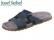 Seibel Charles 02 44702 869 500 blau bear