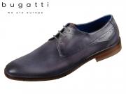 bugatti Metallo 311-69901-4100-1500 grey