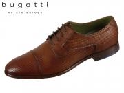 bugatti Patrizio 311-41903-1100-6300 cognac