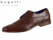 bugatti Arturo 311-69701-4100-6300 cognac