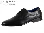 bugatti Arturo 311-69701-1000-1000 black