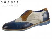 bugatti 312-64703-4141-4115 d.blau grey