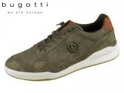 bugatti Levi 322-65501-5900-7100 d.green