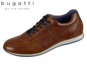 bugatti Tomeo 311-45007-3500-6300 cognac
