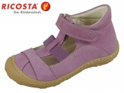 Ricosta Lani 12.20800-328 purple Barbados