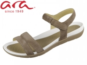 ARA Nepal 12-35917-05 taupe Sportchevro