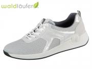 Waldläufer Harja 918001 400 003 grau silber cement Sportnet Bufa Denver