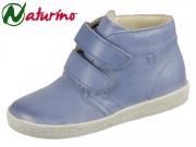 Naturino Falcotto 1C60-001-2012828-01 celeste Nappa