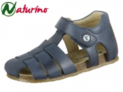 Naturino Falcotto OC01-001-1500736-01 bleu Nappa