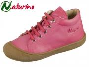 Naturino Naturino Mini 0L05-001-2012889-01 corallo Nappa