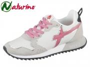 Naturino W6YZ 1B23-001-2013566-01 grigio rosa Textil