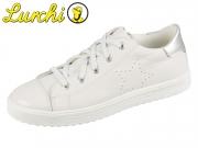 Lurchi Ina 33-12020-01 white Nappa