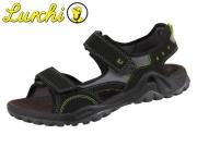 Lurchi Manni 33-18905-41 black Tecbuk
