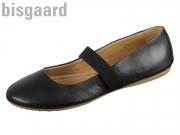 Bisgaard 81915.119-201 black Leder