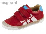 Bisgaard 40343.119-901 red Leder