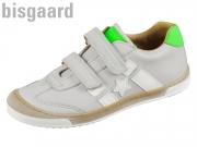 Bisgaard 40343.119-400 grey Leder