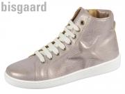 Bisgaard 31819.119-407 stone Leder