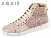 Bisgaard 31830.119-709 blush Leder