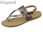 Bisgaard 71932.119-408 stone Leder