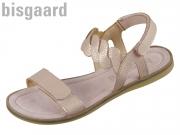 Bisgaard 71919.119-709 blush Leder