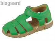 Bisgaard 70267.119-1001 green Leder
