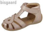 Bisgaard 71231.119-709 blush Leder