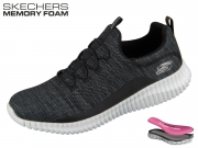 Skechers Westerfeld 52868-BKW black