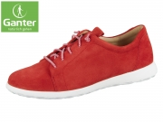 Ganter Gabby 20 3012-4000 red Casualvelour