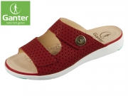 Ganter Gina 20 0159-4000 red Flora