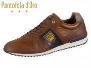 Pantofola d Oro Umito Uomo Low 10191026-JCU tortoise Shell