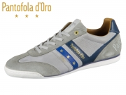 Pantofola d Oro Vasto Uomo Low 10191037-3JW grey violet