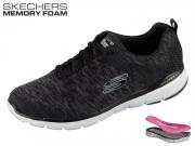 Skechers Flex Appeal 13062-CCLB