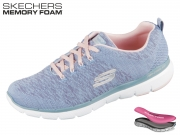 Skechers Flex Appeal 13062-SLTP