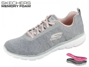 Skechers Flex Appeal 13067-GYLP