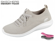 Skechers Ultra Flex-Statement 12841-TPE
