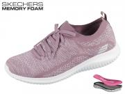 Skechers Ultra Flex-Statements 12841-LAV