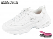 Skechers Glamour Feels 13087-WSL