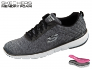 Skechers Jection 52956-BKW